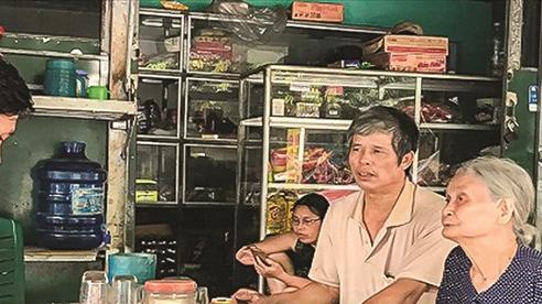 Vụ kiến nghị về đất đai ở Văn Lâm, Hưng Yên: Cần đối thoại, làm rõ đề nghị của công dân