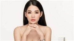 GĐ Mỹ phẩm Lê Giang-Phụ nữ hiện đại làm chủ chính mình