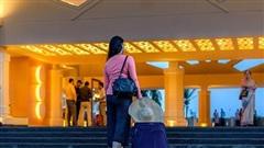 Khách sạn, nhà hàng ở thủ đô Ấn Độ nói không với khách Trung Quốc
