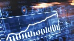 Dòng tiền nước ngoài quay trở lại - VN-Index liệu có tránh khỏi điều chỉnh?