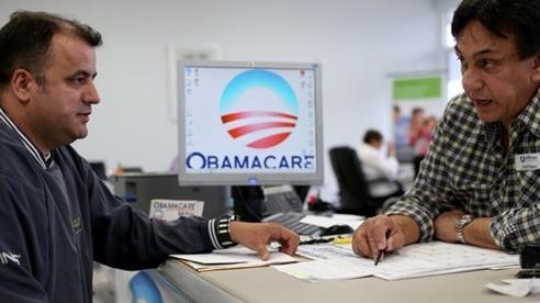 Mặc Covid-19 'tàn phá', Chính quyền Tổng thống Trump vẫn yêu cầu 'khai tử' Đạo luật Obamacare