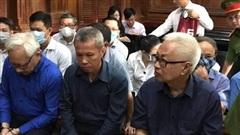 Ngân hàng Đông Á: Ông Trần Phương Bình phải bồi thường thêm nhiều khoản