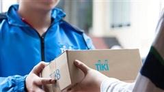 Gói TikiNOW thế hệ mới: Đăng ký một lần, freeship không giới hạn