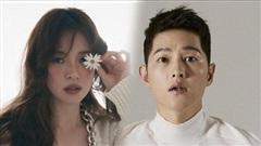 Tròn 1 năm ly hôn, Song Hye Kyo - Song Joong Ki có quá nhiều thay đổi: Người khen, kẻ chê!