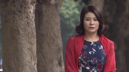 Đừng bắt em phải quên - Tập 18: Thua đau trước chính thất, 'mợ tiểu tam' lại rủ Luân đi Thái Lan