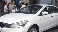 Suzuki Ciaz 2020 lộ diện tại Việt Nam, cận kề ngày ra mắt đáp trả Toyota Vios