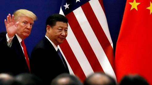 Trung Quốc cảnh báo Mỹ vượt 'ranh giới đỏ' sẽ khiến thỏa thuận thương mại gặp khó
