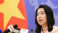 Quyền lịch sử của Việt Nam với quần đảo Hoàng Sa và Trường Sa qua các tư liệu từ thế kỷ 19