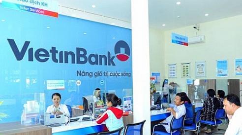 Bloomberg: Manulife muốn có thỏa thuận bancassurance với VietinBank, có thể phải chi vài trăm triệu USD