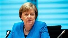 Thủ tướng Đức cảnh báo Anh 'chấp nhận hậu quả' do Brexit
