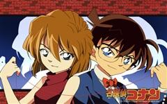 Top 6 nhân vật nữ thông minh nhất trong Thám tử lừng danh Conan, Haibara liệu có hơn Ran?