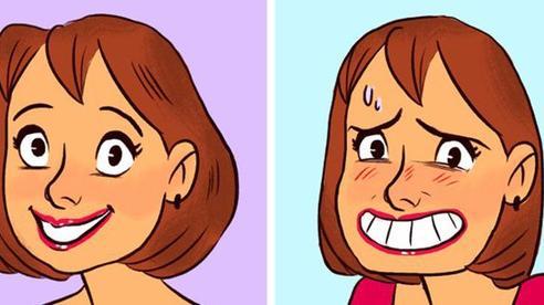 Loạt tình huống dở khóc dở cười mà chắc chắn ai nhìn vào cũng phải gật gù: 'Ơ giống mình quá nè!'