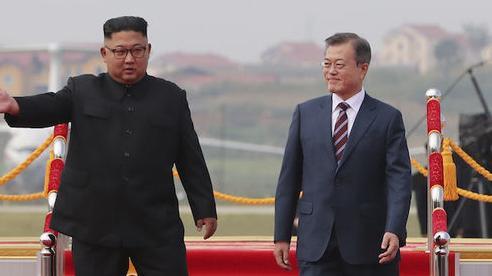 Người Hàn nghĩ gì về vũ khí hạt nhân Triều Tiên và quân đội Mỹ?