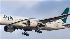 Bê bối bằng phi công giả, Pakistan sa thải 5 quan chức