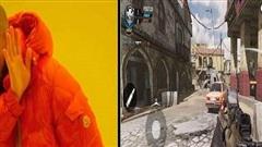 Call of Duty Mobile bị game thủ chê bai 'khó ngắm, sấy hết băng đạn không được một mạng nào'
