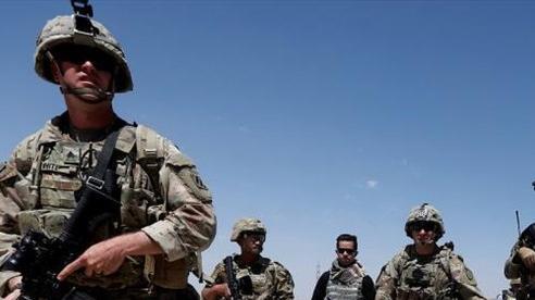 Tin tức quân sự mới nóng nhất ngày 28/6: Nhà Trắng bác tin tình báo Nga trả tiền cho Taliban sát hại lính Mỹ