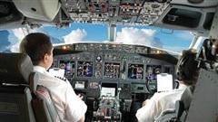 Sốc: Hàng không Pakistan có phi công chưa thi đỗ đại học