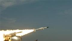 Ấn Độ khóa chặt biên giới bằng vũ khí phản ứng nhanh