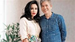 Lộ diện chân dung bạn trai của diva Thanh Lam, một bác sĩ giỏi từng điều trị cho nhiều nghệ sĩ nổi tiếng