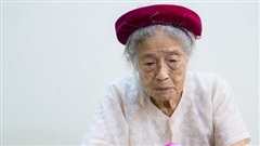 Bí mật về 'Thiên cổ đệ nhất trà' và bí quyết của cụ bà gần 100 tuổi