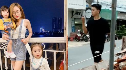 Giữa lúc dân tình xôn xao về clip của Hoài Lâm, Bảo Ngọc khoe ảnh dẫn hai con đi du thuyền: 'Ông trời có mắt và công bằng'