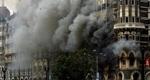 Ấn Độ yêu cầu Pakistan dẫn độ kẻ chủ mưu vụ tấn công đẫm máu ở Mumbai