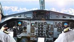 Quy trình cấp phép bay thế nào sau vụ phát hiện nhiều phi công Pakistan dùng bằng lái giả
