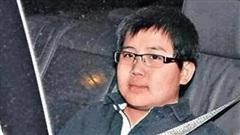 Hé lộ danh tính người con trai bí ẩn trong gia tộc vua sòng bài Macau