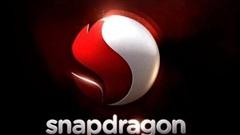 Smartphone chơi game ra mắt năm 2021 sẽ trang bị chip Snapdragon 875 và hỗ trợ sạc nhanh 100W?