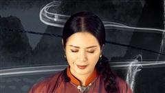 Nét quý phái của ca sĩ Đinh Hiền Anh ở tuổi 42