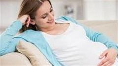 Khi mang thai, mẹ bầu tăng bao nhiêu cân và tăng như thế nào thì con sinh ra mới khỏe mạnh