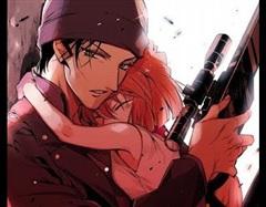 Conan: Nếu không phải vì cái chết của chị gái Akemi thì Haibara có thành đôi với Shuichi Akai?