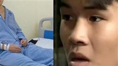 Sự nghiệp lận đận của Sơn Sọ phim  'Đội đặc nhiệm nhà C21' vừa mắc bệnh ung thư hạch