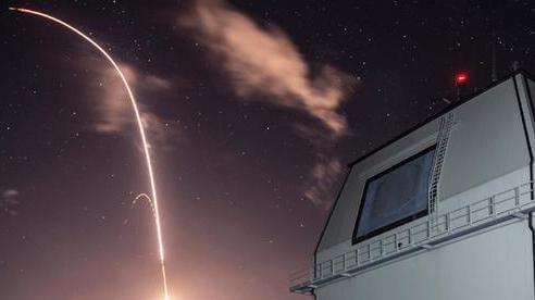 Hậu dừng triển khai khí tài khủng, căn cứ Mỹ, Nhật 'nhạy cảm' hơn trước tấn công tên lửa?