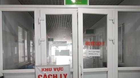 Thêm 3 bệnh nhân mắc bệnh bạch hầu tại Kon Tum