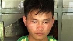 Thanh niên 9x mang theo 3kg ma túy đá chống trả quyết liệt khi bị cảnh sát vây bắt