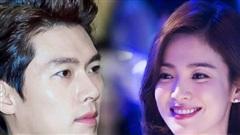 Song Hye Kyo lại 'thả thính' chuyện tái hợp Hyun Bin, lần này còn có cả lời hứa hẹn của 'nhà trai'?
