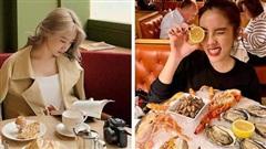 Có những món ăn bạn không nên order thường xuyên tại các nhà hàng vì người trong ngành đã tiết lộ những bí mật gây sốc về chúng