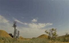 Mỹ tìm cách 'nẫng tay trên' tên lửa S-400 mà Thổ Nhĩ Kỳ mua từ Nga: Quá thông minh!