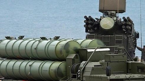 Ấn Độ cầu viện, Nga hưởng ứng: Delhi sắp có lợi thế áp đảo TQ ở biên giới, nhưng PLA đã 'bắt thóp' tất cả