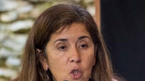 Venezuela trục xuất Đại sứ EU
