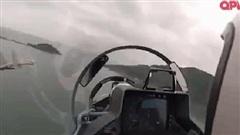 Việt Nam đào tạo chỉ huy sư đoàn không quân cho QĐ Thái Lan: Phát triển mới, rất bất ngờ