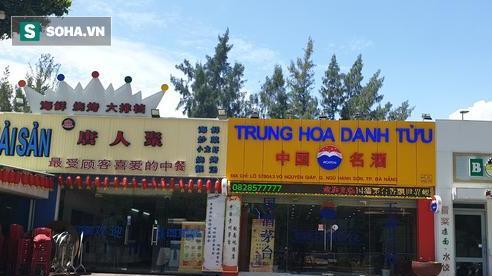 Bí thư Trương Quang Nghĩa nói về thông tin 'người nước ngoài' mua đất ở Đà Nẵng: Một số dự án đã được nội địa hoá