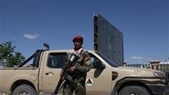 Lực lượng Taliban tại Afghanistan tái khẳng định cam kết trong thỏa thuận với Mỹ