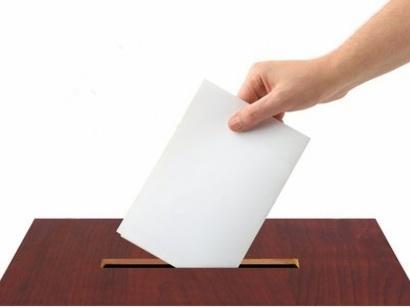 Các chính đảng ở Singapore hoàn tất thủ tục đăng ký tranh cử