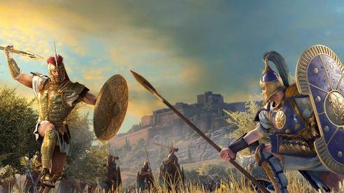 15 tựa game AAA được mong đợi nhất trong sự kiện miễn phí của Epic Games Store (P1)