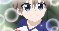 Hè 2020 và top 10 bộ anime đang khiến fan 'phát cuồng' nhất, đứng đầu toàn bộ 'huyền thoại'