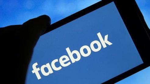 Phản ứng trước làn sóng tẩy chay, Facebook tuyên bố không dung thứ cho ngôn từ thù địch