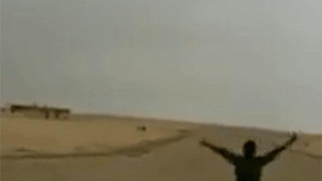 Phớt lờ 'lằn ranh đỏ' của Nga - Ai Cập, Thổ tính quyết chiến ở Libya: Cái bẫy giăng sẵn?