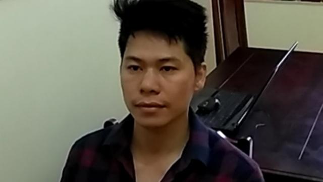 Bản tin cảnh sát: Lời khai của nghi phạm chém chết 2 chị em ruột ở Lâm Đồng; Mâu thuẫn lúc xem đá gà, 1 thủ môn bị đánh tử vong